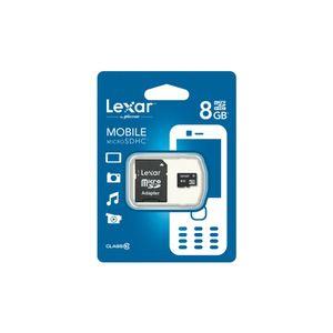 Lexar-Memoria-MicroSD-8GB-CL10-Adaptador-SD-474976