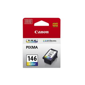 Canon-cartucho-de-tinta-CL-146-MG2510-3510-Color-479051