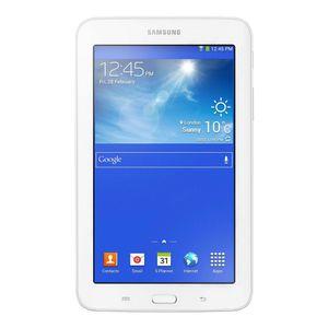 Samsung-Tablet-Galaxy-Tab-3-Lite-SM-T113-1GB-8GB-7-pulgadas-Blanco-wong-495257