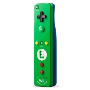 Nintendo-Remote-Plus-Luigi-Wii-Wii-U-Verde-496081