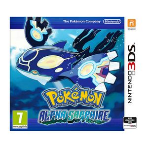 Pokemon-Alpha-Saphire-3DS-496089