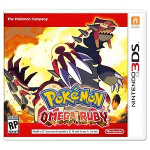 Pokemon-Omega-Ruby-3DS-496090