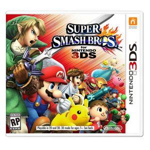 Super-Smash-Bross-3DS-496092