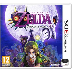 The-Legend-of-Zelda-Majoras-Mask-SW-3DS-496095
