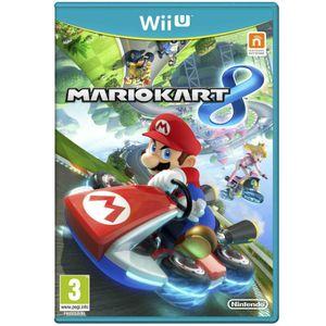Mario-Kart-8-Wii-U-496103