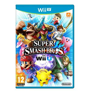 Super-Smash-Bros-Wii-U-496106