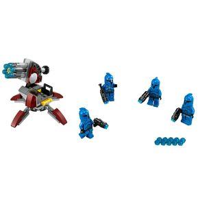 Lego-Star-Wars-Senate-Commando-Troopers-75088-495037-wong
