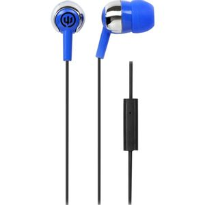 Wicked-Audifonos-In-Ear-Deuce-WI-1851-Azul-wong-497001