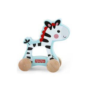 Fisher-Price-Zebra-Sobre-Ruedas-FP10002-496031-1-wong