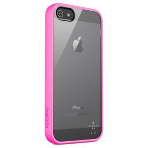 Belkin-Case-para-iPhone-5-F8W153TTC01-Rosado-wong-496956