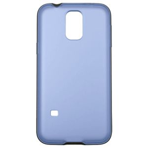 Belkin-Case-Air-Protect-Grip-Candy-Samsung-Galaxy-S5-Azul-wong-496952