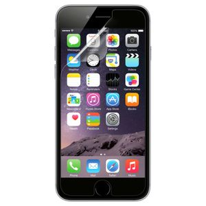 Belkin-Lamina-Protectora-para-iPhone-6-wong-496953