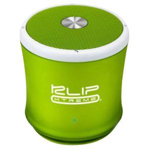 KlipXtreme-Altavoz-Bluetooth-con-Microfono-KWS-604BL-Verde-wong-496994