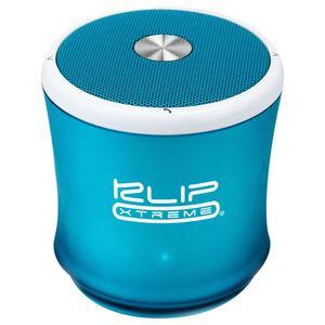 KlipXtreme-Altavoz-Bluetooth-con-Microfono-KWS-604BL-Azul-wong-496993