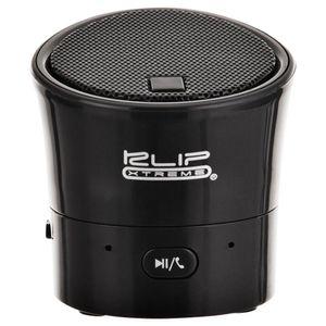 KlipXtreme-MiniAltavoz-Bluetooth-KWS-600-Negro-wong-495851