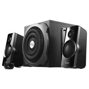 KlipXtreme-Altavoz-AcoustiXFusion-II-KES-390-Negro-wong-496990
