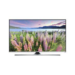 Samsung-Televisor-LED-Full-HD-Smart-Tizen-40-pulgadas-J5500-wong-497402