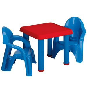 American-Plastic-Toys-Table---Chair-Set-Full-color-498062
