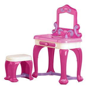 American-Plastic-Toys-Deluxe-Vanity-Set-Full-color-498087