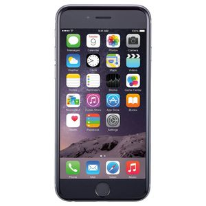 Apple-iPhone-6-16GB-8MP-4-7-pulgadas-Gris-Espacial-wong-499178