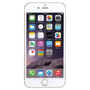 Apple-iPhone-6-16GB-8MP-4-7-pulgadas-Dorado-wong-499179