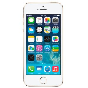 Apple-iPhone-5s-16GB-8MP-4-0-pulgadas-Dorado-wong-499180