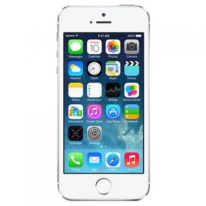 Apple-iPhone-5s-16GB-8MP-4-0-pulgadas-Plateado-wong-499181