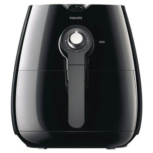 Philips-AirCooker-HD9220-Negro-wong-485406_1