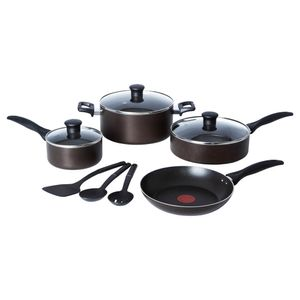 T-Fal-Set-de-Ollas-Easy-Care-10-Piezas-Cacao-wong-498194