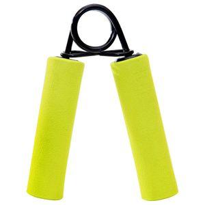 Exercise-Pack-x-2-Resorte-de-Mano-455886