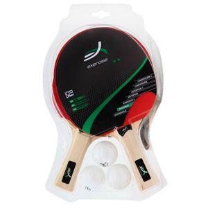 Exercise-Set-Ping-Pong-2-Estrellas-485938