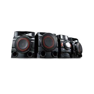 LG-Minicomponente-700W-CM4550-Negro-wong-497360.jpg