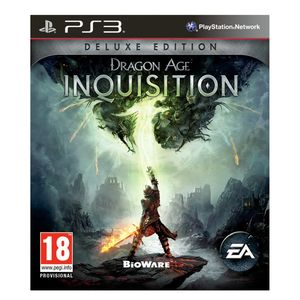 Dragon-Age-Inquisition-PS3-wong-495442