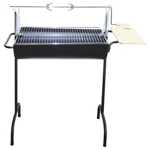 Beef-Maker-Parrilla-BBQ-Grill-VT006-470210