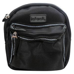 Infanti-Mochila-Arnes-Backpack-90107R-Negro-500103