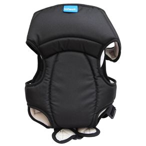 Infanti-Porta-Bebe-Travel-CA054-Negro-500121