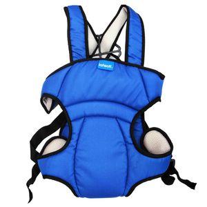 Infanti-Arnes-Porta-Bebe-I-Love-Carrier-Azul-442400001