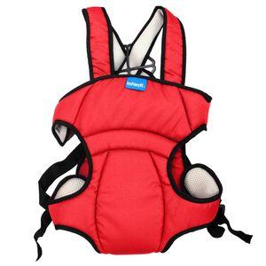 Infanti-Arnes-Porta-Bebe-I-Love-Carrier-Rojo-442400002