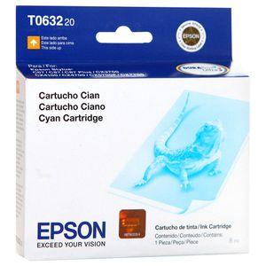 Epson-Cartucho-de-Tinta-T063120-Cyan-wong-161351
