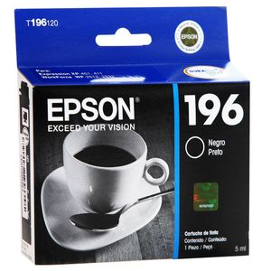 Epson-Cartucho-de-Tinta-T196120-Negro-wong-439711