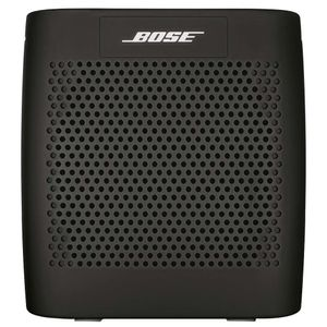 Bose-SoundLink-Color-Bluetooth-Negro-wong-487162
