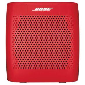 Bose-SoundLink-Color-Bluetooth-Rojo-wong-48674