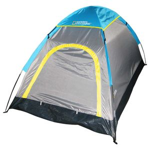 National-Geographic-Carpa-My-First-Tent-para-2-Personas-445215