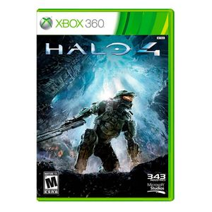 Halo-4-Shooter-Xbox-360-wong-495737