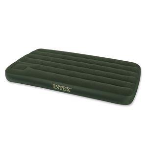Intex-Colchon-Inflable-con-Inflador-1.5-Plz-315840