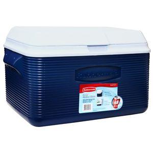 Rubbermaid-Cooler-34-Qt-Azul-92653001