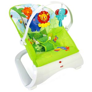 Fisher-Price-Silla-Mecedora-CKR34-Verde-495305