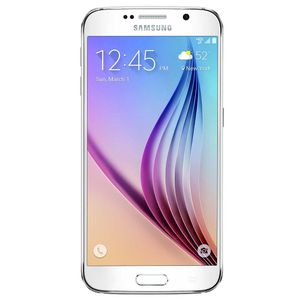 Samsung-Galaxy-S6-SM-G920-32GB-16MP-5-1-pulgadas-Blanco-wong-504688