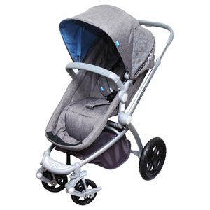 Infanti-Coche-Epic-Travel-System-GB01-Azul-wong-503188_2