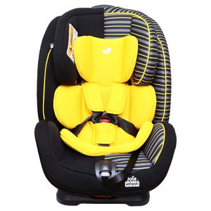 Infanti-Silla-Convertible-Stages-C0925-Amarillo-wong-503194_1